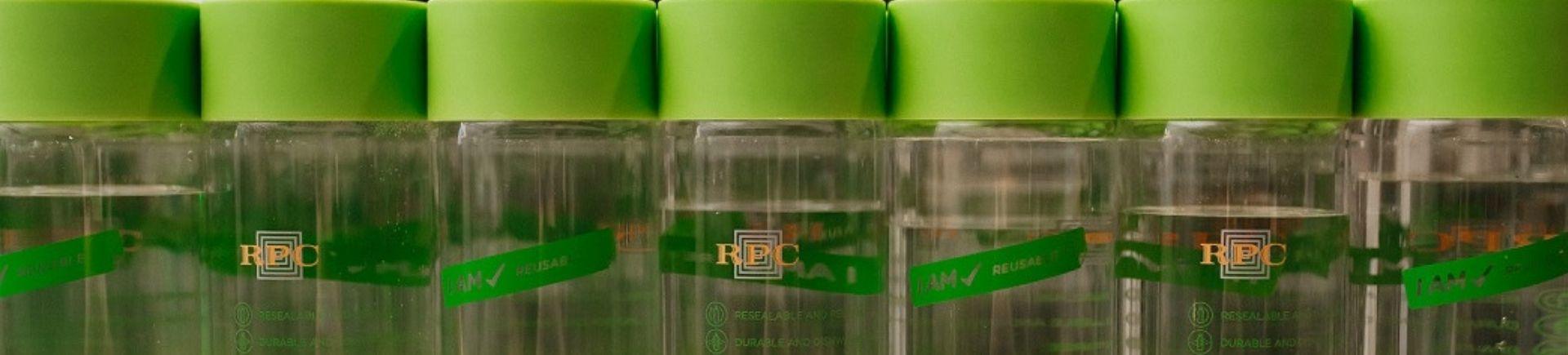 RPC Group-Bottles