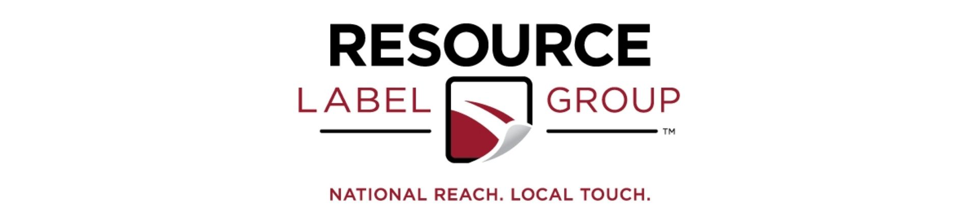 Resource Label Group