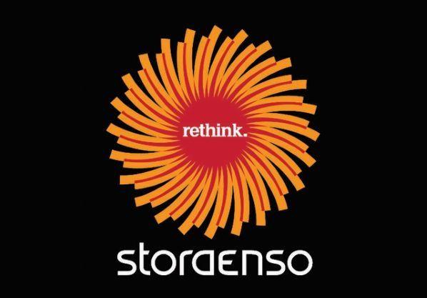 Stora Enso-Lineo