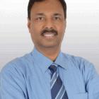 Sunil Adsule and Virendra Landge
