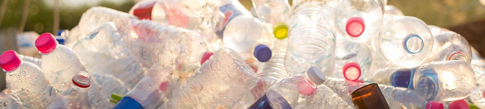 Tamil Nadu plastic ban