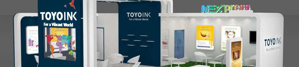 Toyo Ink India