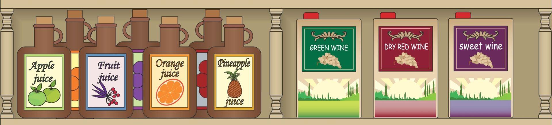 food packaging safer