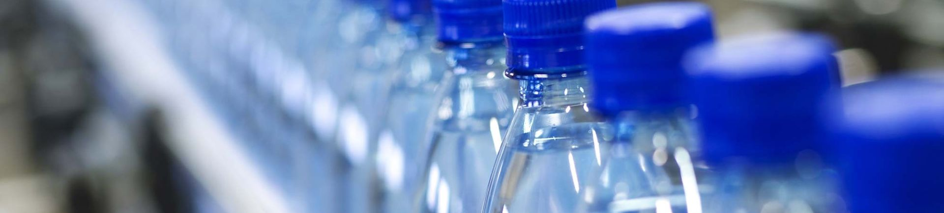 glass-coated PET bottles