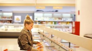 Is new FSA shelf-life guidance an opportunity for smart labels?
