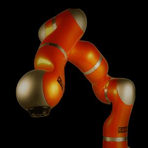 Robo Home – Robotic Packaging