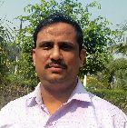 Dr.Anurag Kulshreshta