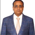 Kailash Chandra Agarwal