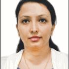 Namrata Nihalani