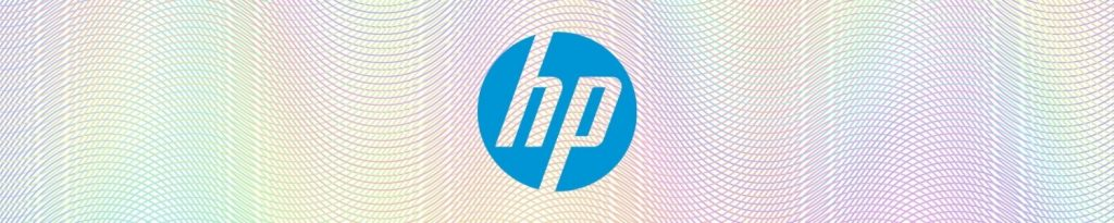 Digital Security Printing Solutions with HP Indigo