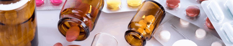 6 Trends on pharmaceutical packaging for 2021
