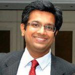 Dilip Raghavan