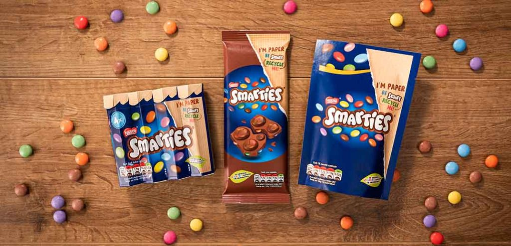 smarties-paper-packaging