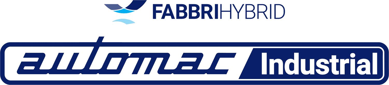 Fabbri Hybrid Logo