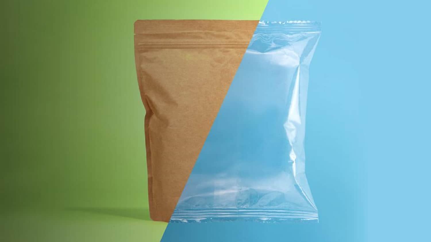 chemical recycling make plastic more sustainable