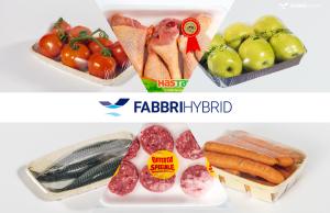 Fabbri Hybrid