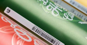 RFID the future of smart packaging