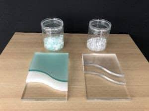 Toppan Monomaterial