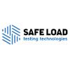 SAFE-LOAD-TT