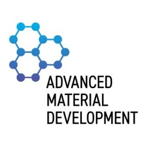 Advanced Material Development