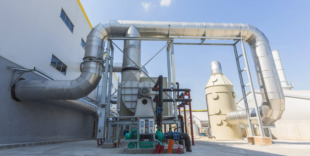 BASF Plastic Waste Chemical recycle plant