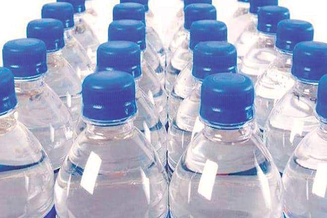 BIS licence is must for packaged drinking water companies: FSSAI