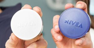 Beiersdorf launches first packaging made from certified, renewable plastics