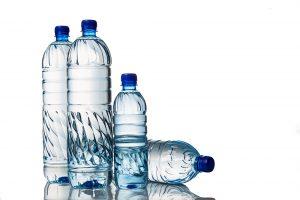 Bio-bottle