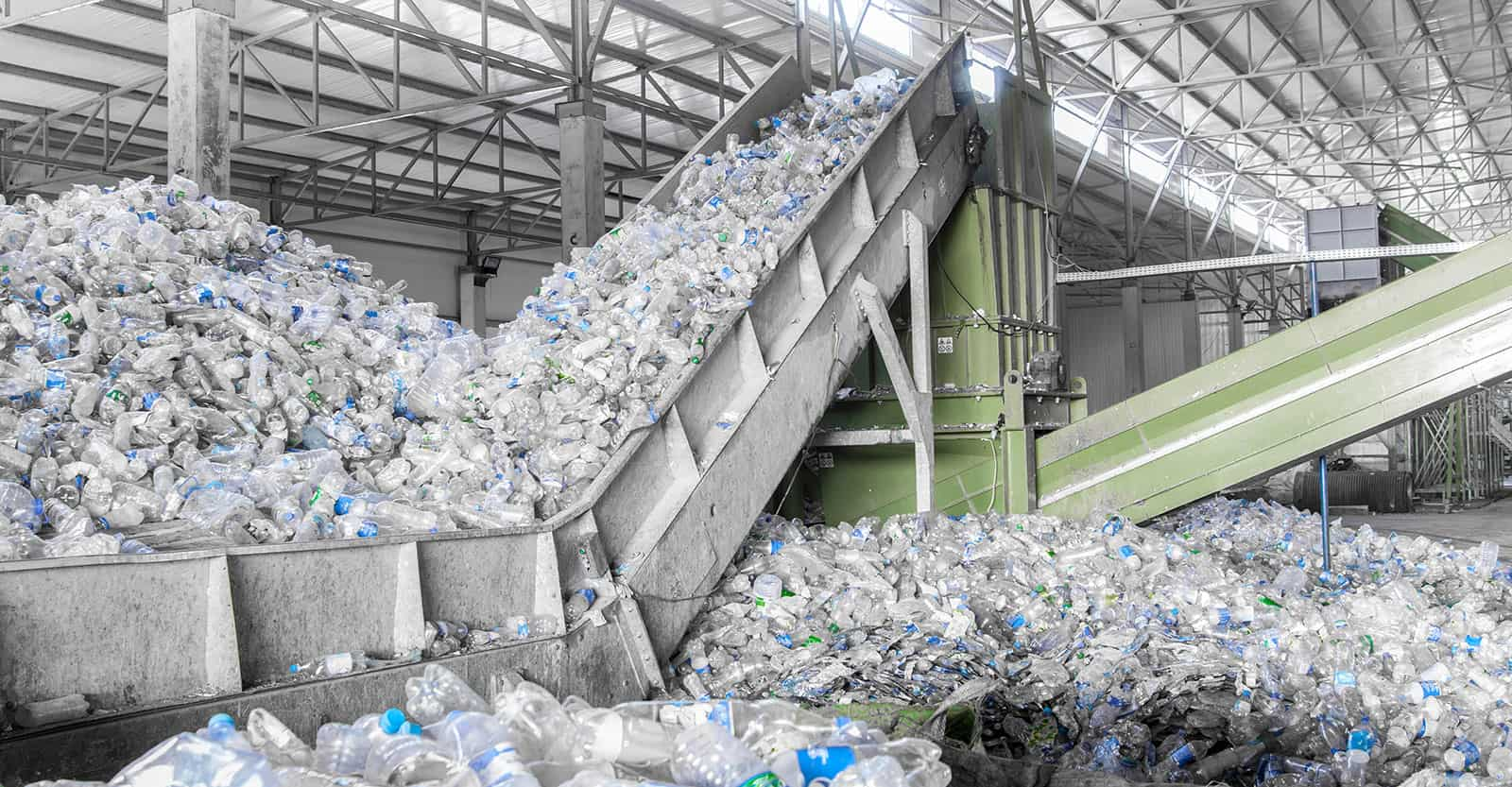 Dow, Lucro and Marico join forces to advance circular packaging