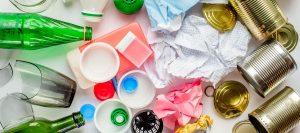 Advances in plastics recycling processes towards the creation of a circular economy