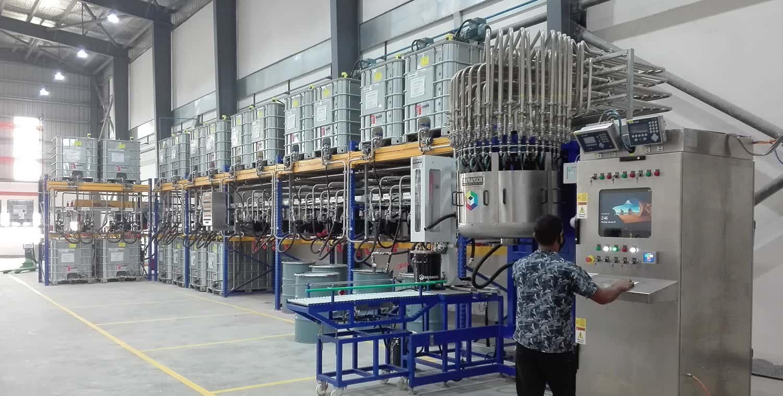 Germany-headquartered-Siegwerk's-new-Blending-Center-at-Bangladesh