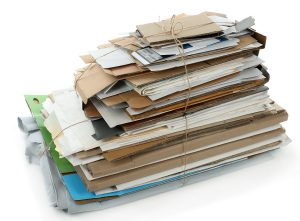 New guide highlights recyclability guidance for paper-based packaging