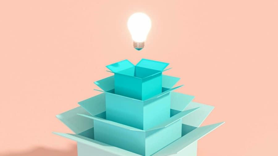 Cost Savings Through Packaging SKU Rationalization