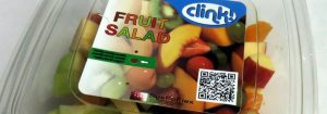 USA and China look to food traceability schemes for increased food safety