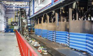 Malaysia's Roadmap Towards Zero Single-Use Plastics 2018-2030
