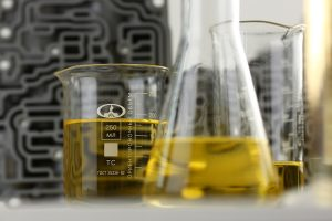 BASF and Mitsui Chemicals launch study to support chemical recycling in Japan