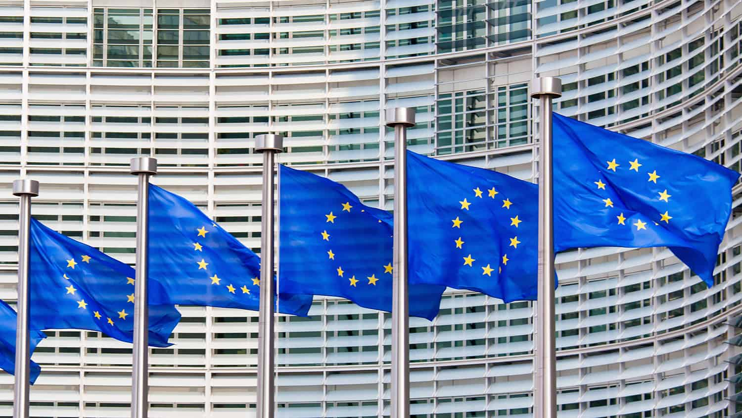 Commission provides guidance for harmonised application of Single-Use Plastic rules and advances on monitoring of fishing gear