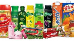 Dabur junks paper cartons for toothpastes