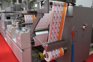 Environmental advantages of flexible packaging backed up by new LCA study