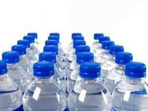 FSSAI makes BIS certification mandatory for packaged drinking water companies