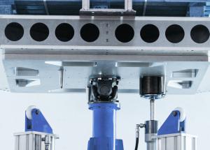 Multi-axis vibration testing: analysis, benefits and characteristics