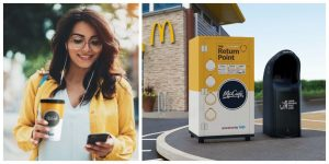 McDonalds-rolls-out-reusable-coffee-cups-at-select-locations-in-the-UK_TotallyVegaBuzz