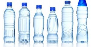 France confirms law on recycled content in plastic bottles