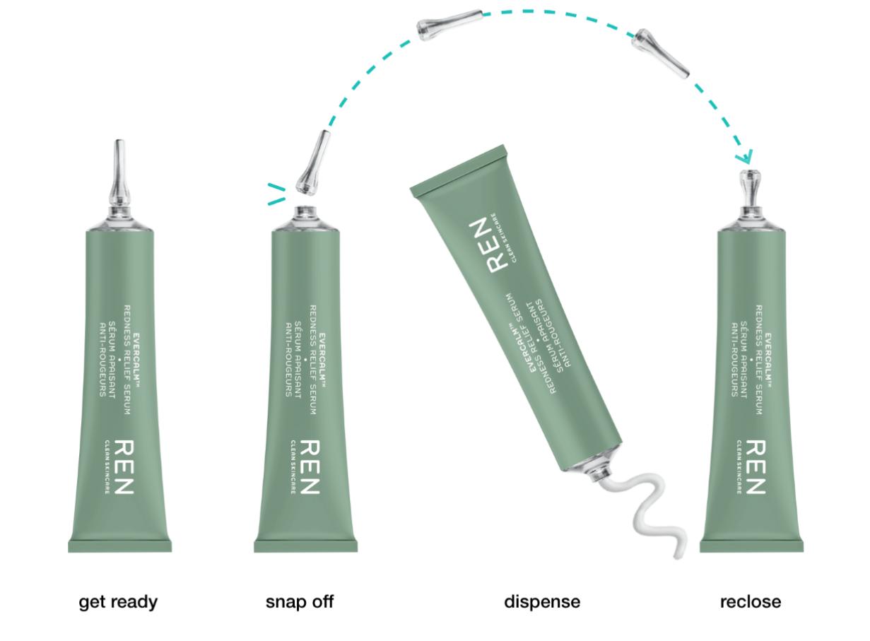 REN-how-it-works-web