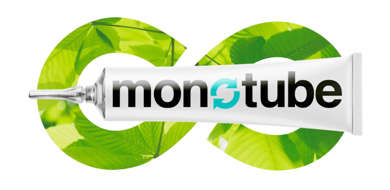REN_Montube-infinity-green_web