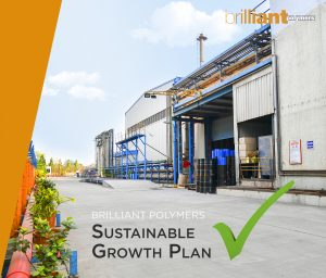 Sustainable Growth Plan