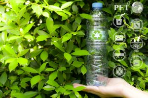 Reliance announces doubling of PET bottles recycling capacity