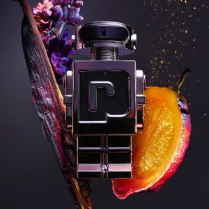 Perfume, Calvados and Hair Products all get better connected with Smart Packaging