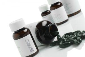 Global meds regulators publish track and trace recommendations