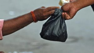 Single-use plastic rules: Small manufacturers lament loss of business